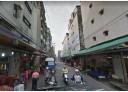 汐止區-樟樹一路店面,36.9坪
