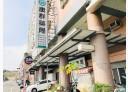 永康區-復華三街店面,75.4坪