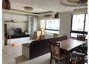竹北市-成功十五街4房2廳,78.9坪