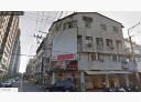 潭子區-榮興街店面,113.6坪