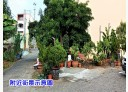 歸仁區-六甲三街土地,34.4坪