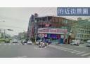 竹北市-中華路6房2廳,82.7坪
