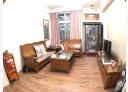 竹東鎮-康莊街4房2廳,39.9坪