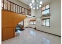 三峽區-永安街4房2廳,33.2坪