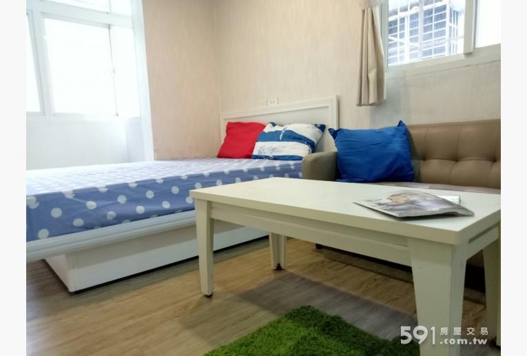 新北租屋,永和租屋,獨立套房出租