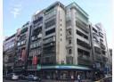 中山區-農安街3房3廳,47.4坪