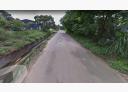 楊梅區-幼獅段土地,2396坪