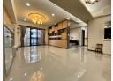 竹北市-社崙街3房2廳,61.5坪