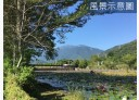 吉安鄉-南華村土地,498坪