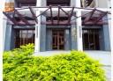 板橋區-中正路4房2廳,84.1坪