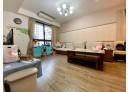 竹北市-成功八路4房2廳,68.6坪