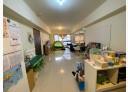 龜山區-光峰路3房2廳,52.7坪