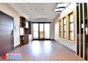三峽區-長泰街2房1廳,38.4坪