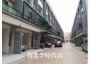 安南區-公學路四段4房2廳,46.7坪