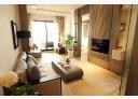 鳳山區-和德街3房2廳,40.7坪