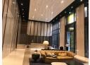中山區-新生北路二段4房2廳,59.2坪