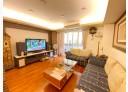 松山區-民權東路三段3房2廳,42.7坪