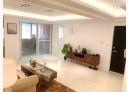 蘆洲區-水湳街3房2廳,25.2坪