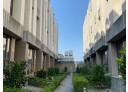 湖口鄉-吉安街4房2廳,64.7坪