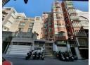 東區-崇明二十三街5房2廳,44.4坪