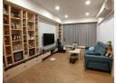 三峽區-國際一街2房2廳,28.2坪