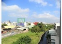 竹南鎮-萬福街3房2廳,32.7坪
