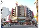 北區-尊賢街店面,283.5坪
