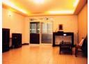 新店區-檳榔路3房2廳,34.7坪