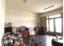 竹北市-新民街6房2廳,96.7坪