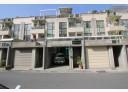 仁武區-永新二街3房2廳,55坪