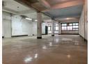三重區-仁愛街廠房,118.7坪