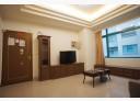 竹北市-莊敬三路3房2廳,42坪