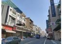 永康區-文化路店面,90.3坪