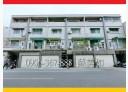 永康區-北興路5房2廳,65.6坪