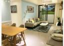竹北市-十興路二段3房2廳,47坪
