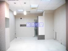 中國信託/南軟園區~優質1樓店辦~