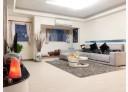 信義區-深澳坑路5房2廳,69坪