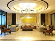 白金苑頂級裝潢豪邸