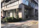 東區-民權路店面,44.4坪