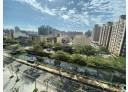 竹北市-勝利八街一段其他,37.7坪