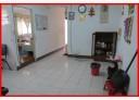 小港區-港中街3房2廳,23.3坪