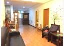 暖暖區-國安路2房2廳,21.8坪