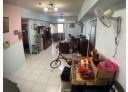 羅東鎮-禮運路3房2廳,43.7坪