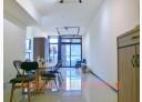 三峽區-弘園街2房2廳,34.6坪