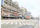 萬華區-西園路一段店面,10.5坪
