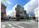 花蓮市-中山路辦公,150坪
