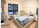 南區-福田二街3房2廳,49.5坪
