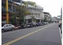 南區-三官路8房3廳,102.9坪