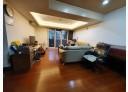 內湖區-金龍路3房2廳,44坪