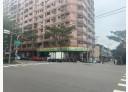 大里區-大智路店面,95.3坪